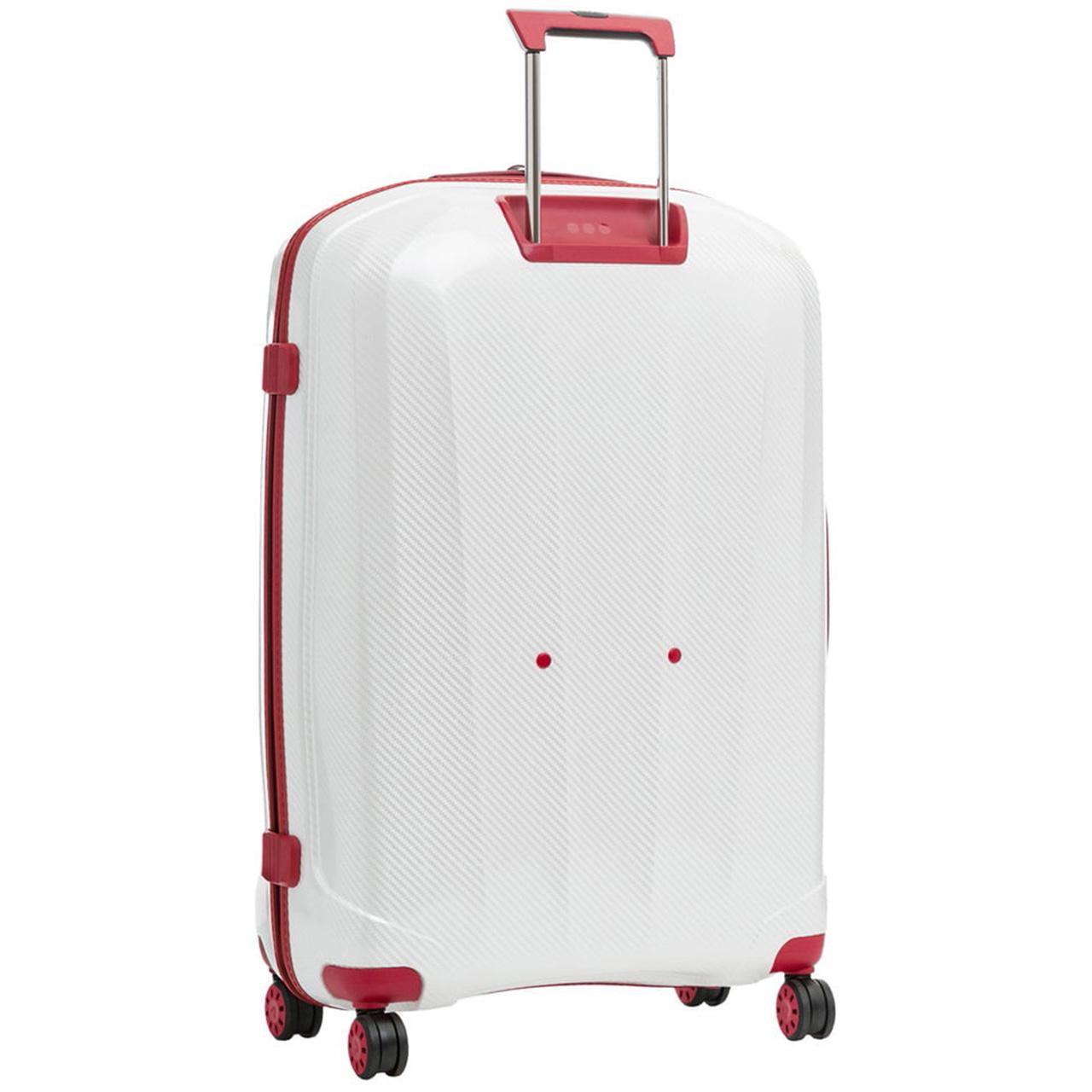 مجموعه سه عددی چمدان رونکاتو مدل 5950 main 1 12