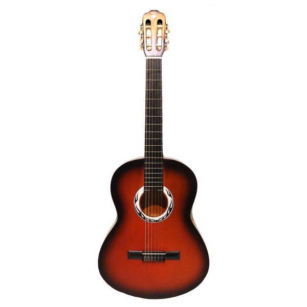 گیتار کلاسیک مدل دیاموند 001