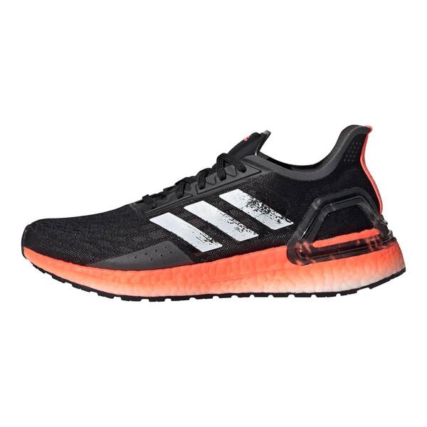 کفش مخصوص دویدن زنانه آدیداس مدل EG0419
