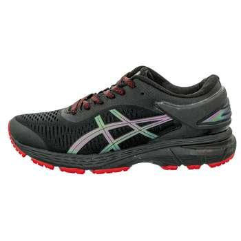 کفش مخصوص دویدن مردانه اسیکس مدل کایانو 25