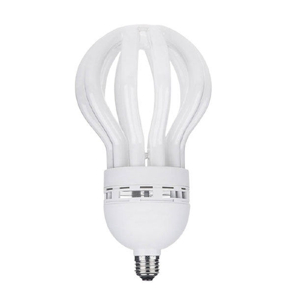 لامپ کم مصرف 75 وات پارس شهاب مدل giu پایه E27
