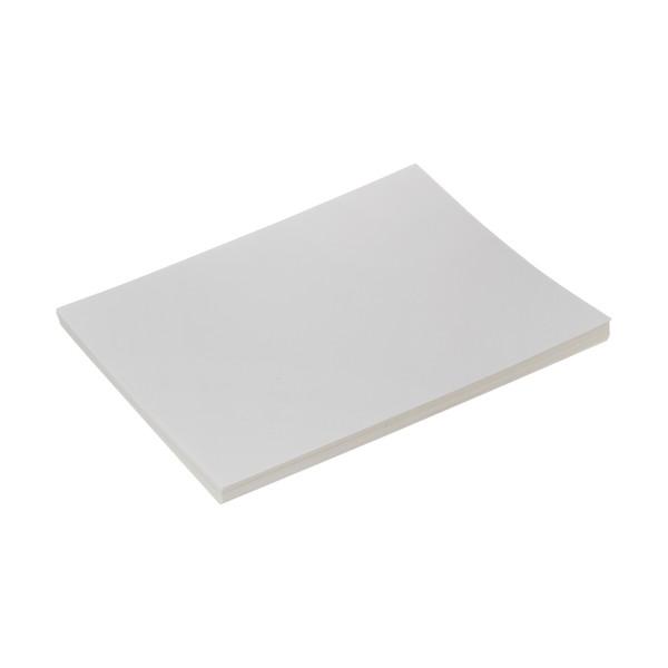 كاغذ طراحي A3 كد 123 بسته 100 عددی
