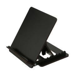 پایه نگهدارنده گوشی موبایل و تبلت مدل TL11