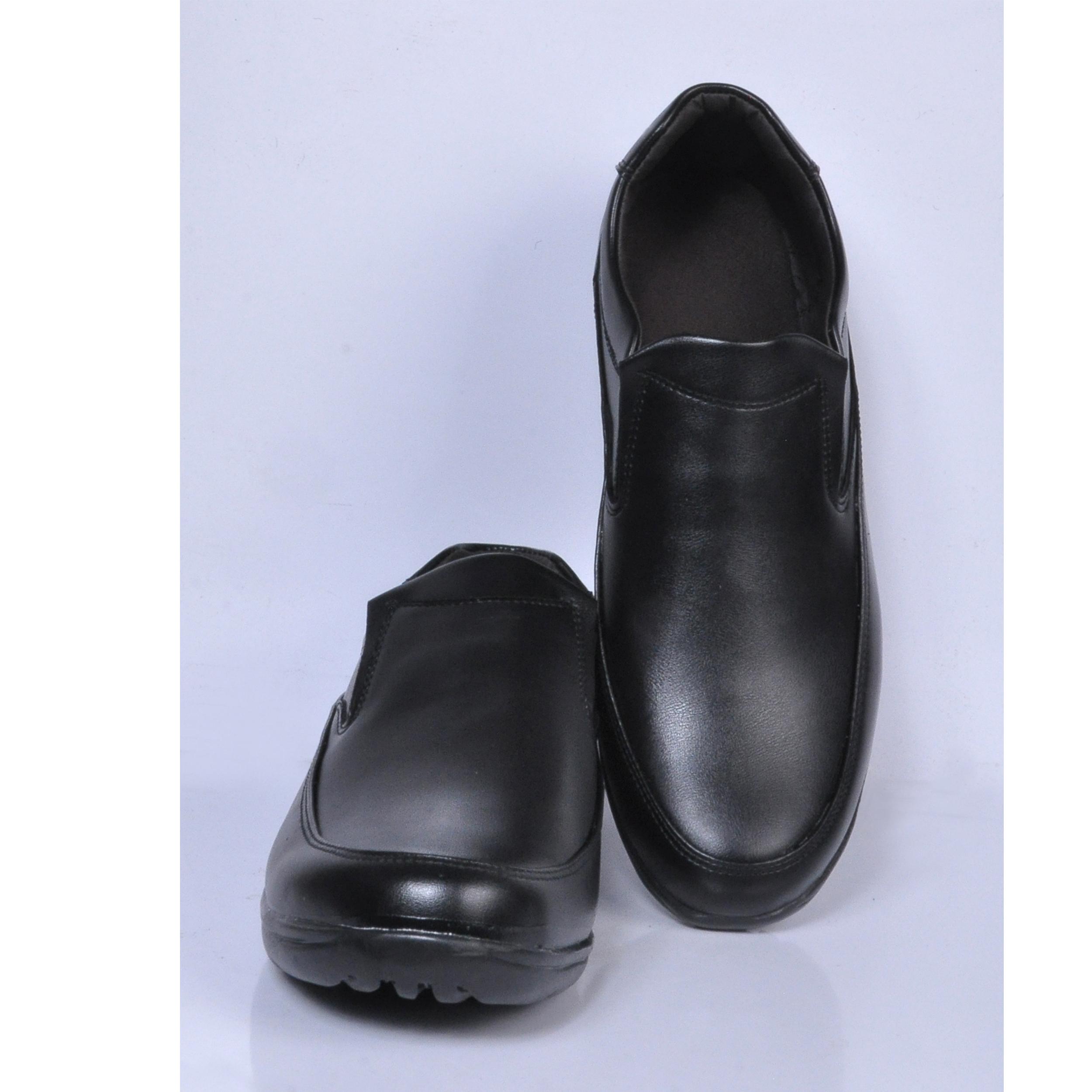 کفش روزمره مردانه کد m292m main 1 3