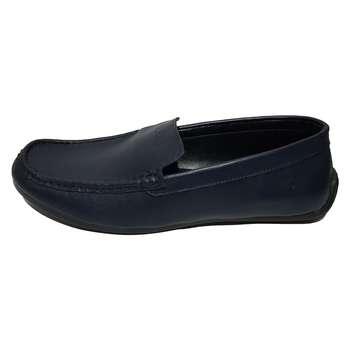 کفش روزمره مردانه مدل M-020