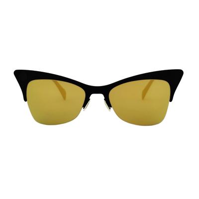 عینک آفتابی ایتالیا ایندپندنت کد 0504/CRK.009