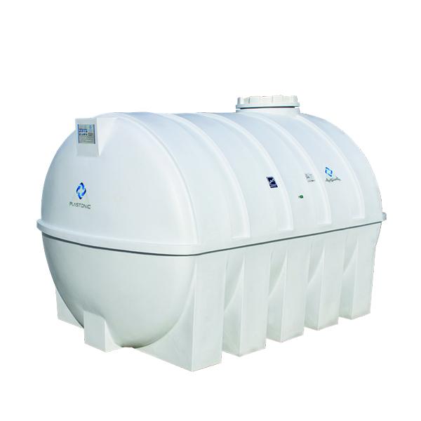 قیمت                                      مخزن آب پلاستونیک مدل 7383 حجم 5000 لیتر