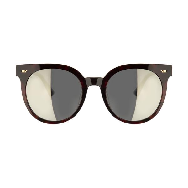 عینک آفتابی زنانه بولون مدل BL3008D20