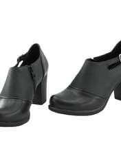 کفش زنانه مدل سانسا کد 01 -  - 5