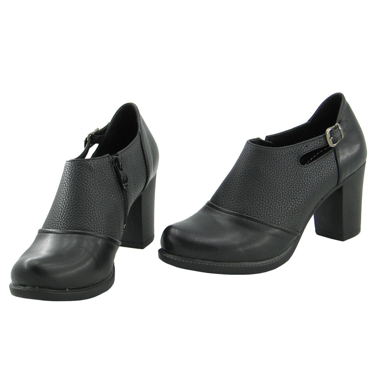 کفش زنانه مدل سانسا کد 01 -  - 6