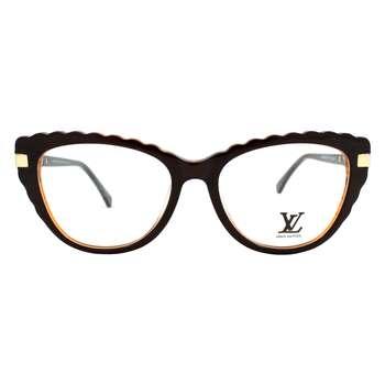 فریم عینک طبی زنانه مدل M_0580