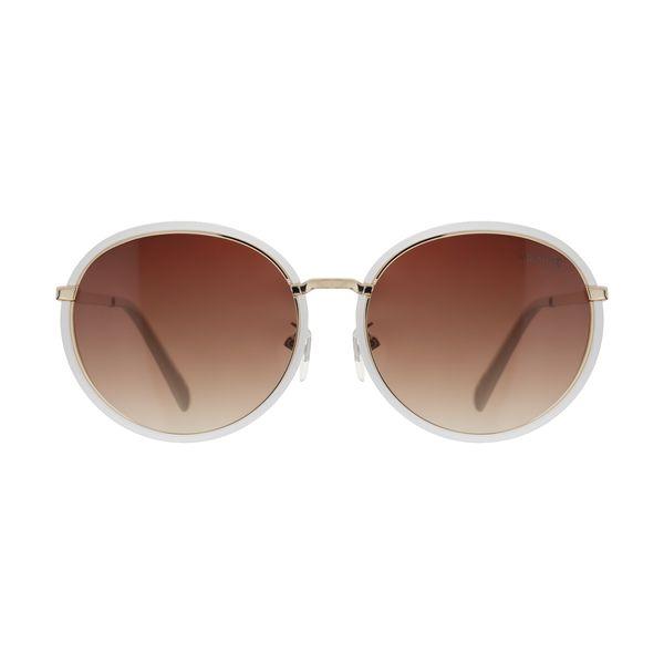 عینک آفتابی زنانه سانکروزر مدل 6001