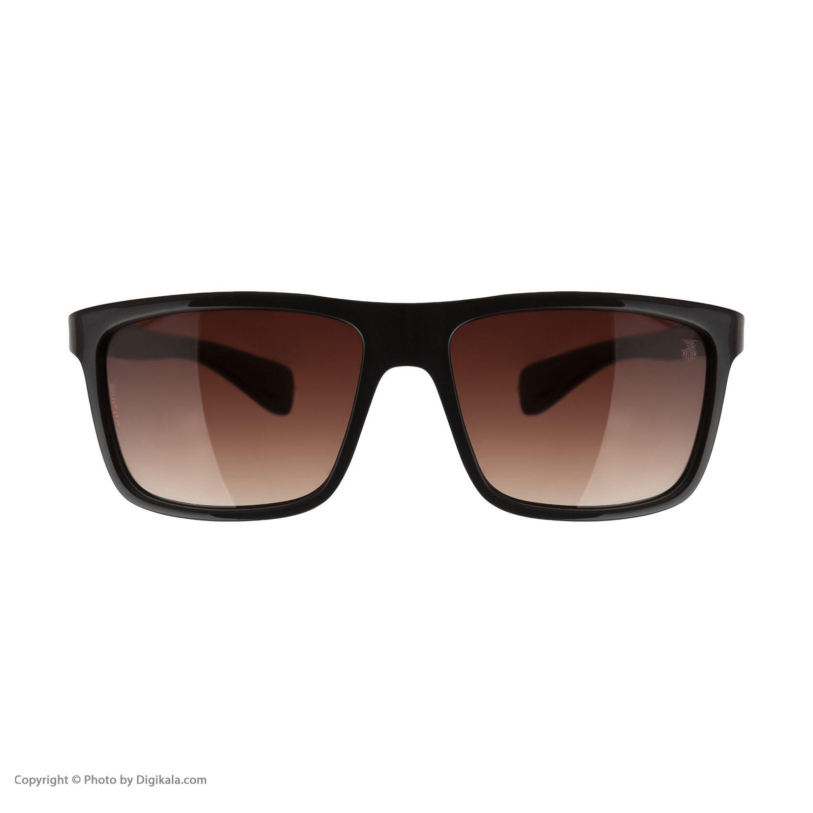 عینک آفتابی تگ هویر مدل 9303 -  - 3