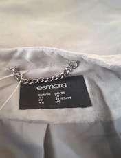 کت زنانه اسمارا مدل IAN-309274 -  - 3