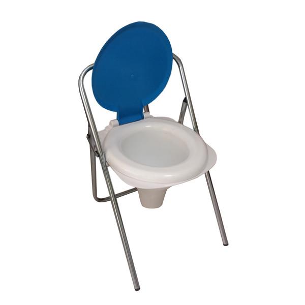 توالت فرنگی آی ناین مدل TFMT-T0