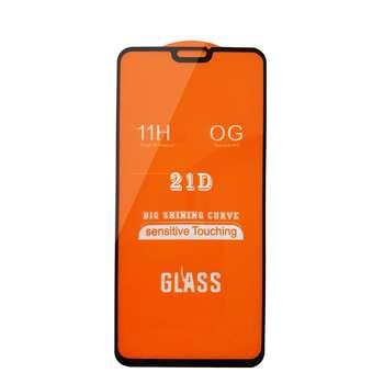 محافظ صفحه نمایش مدل F21me مناسب برای گوشی موبایل هوآوی Y9 2019