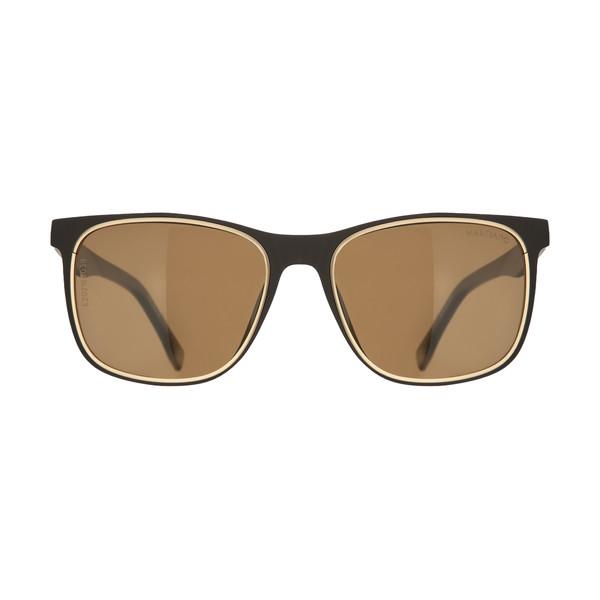عینک آفتابی مردانه مارتیانو مدل 1920 c1