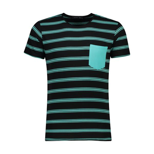 تی شرت مردانه زانتوس مدل 98418-99