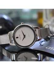 ساعت مچی عقربه ای زنانه سیتی زن مدل EZ7000-50A -  - 11