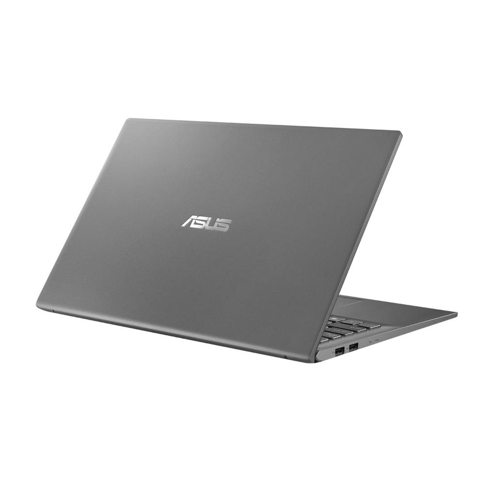 لپ تاپ 15 اینچی ایسوس مدل VivoBook R564FL - A