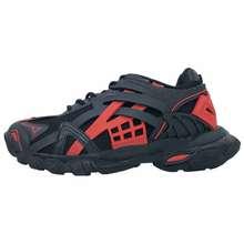کفش مخصوص پیاده روی مردانهکفش سعیدی کد Ar 100