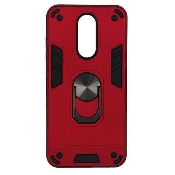 کاور مدل XM215 مناسب برای گوشی موبایل شیائومی Redmi 8 / 8A