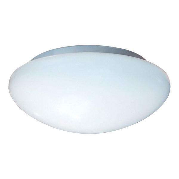 لامپ ال ای دی 12 وات کملیون مدل FIXTURE
