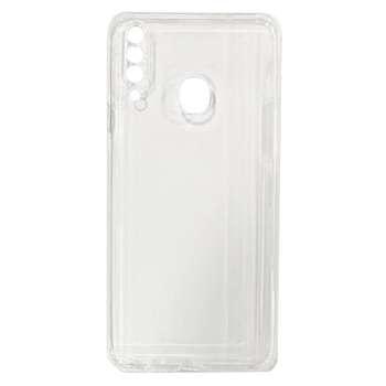 کاور مدل ICS-001 مناسب برای گوشی موبایل سامسونگ Galaxy A20s