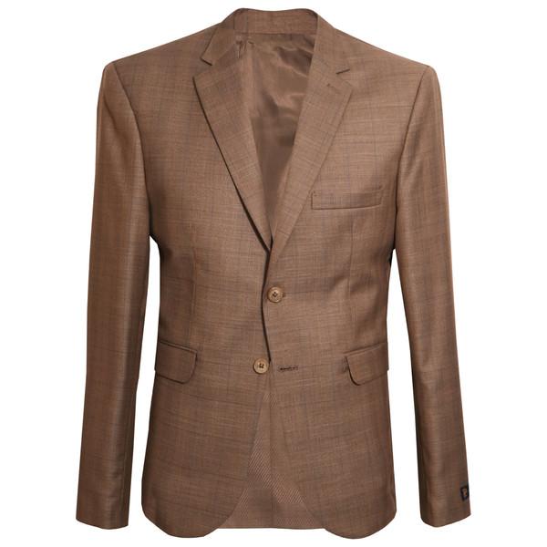 کت تک مردانه رزگار کد RZ-3