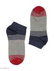 جوراب مردانه رادان کد 1002-22 -  - 2