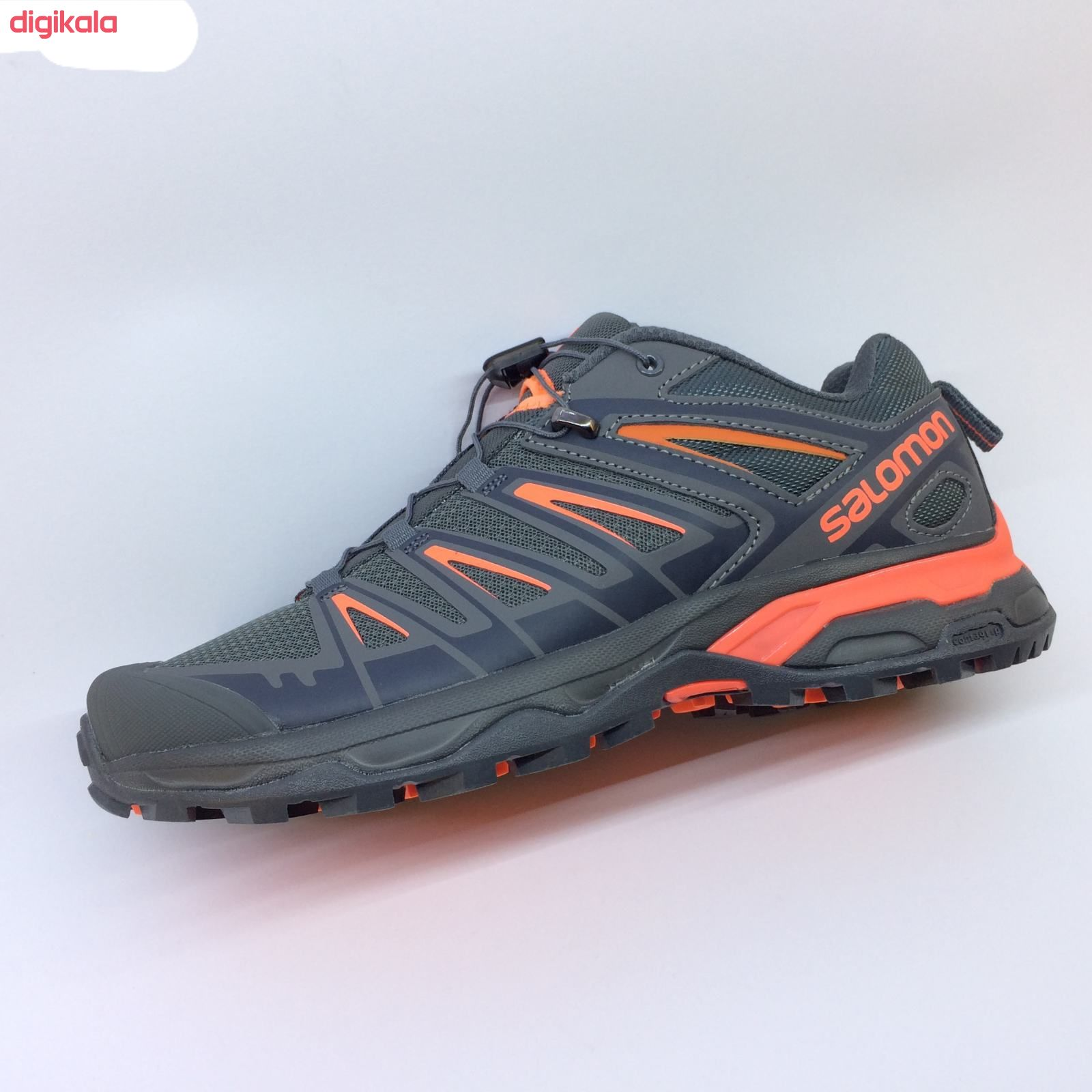 کفش کوهنوردی مردانه  مدل X-ultra3 main 1 1