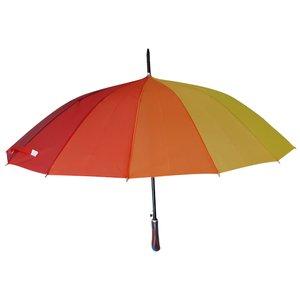 چتر کد 131
