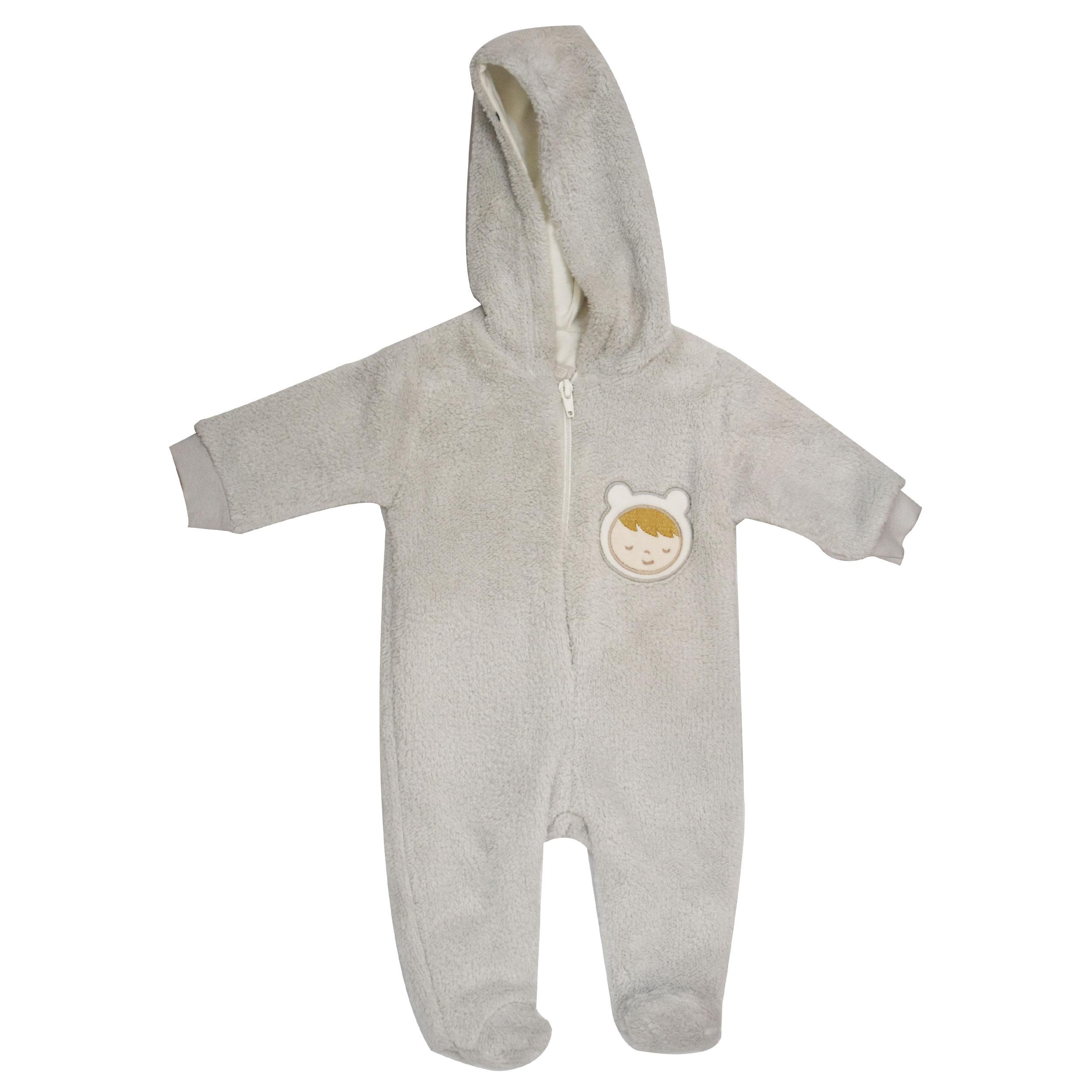 سرهمی نوزاد مدل Bip Baby کد L7822941.3