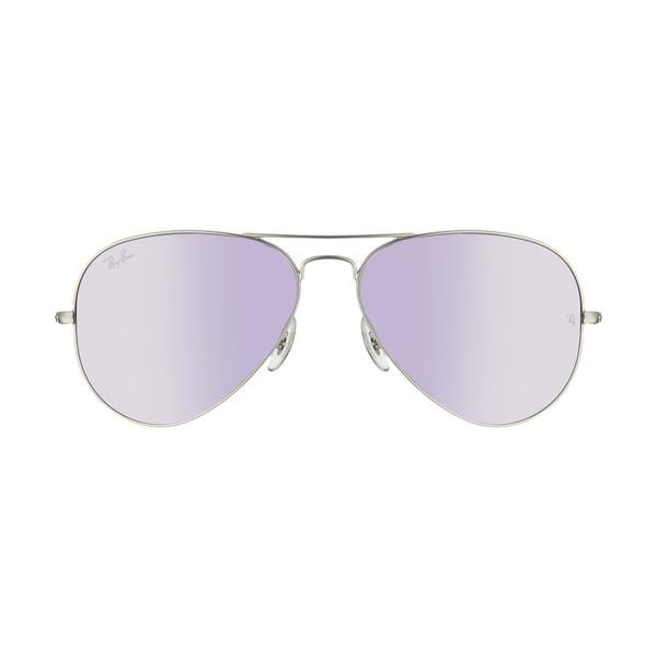 عینک آفتابی ری بن مدل RB3025S 198b 58