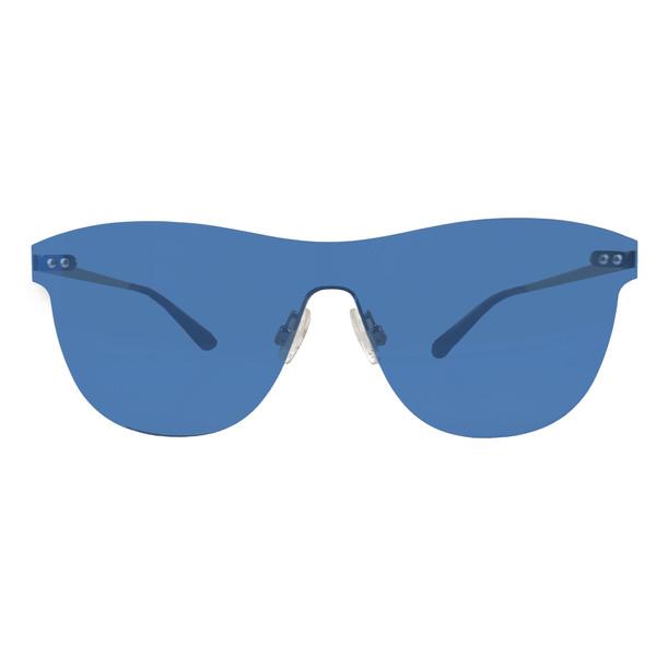 عینک آفتابی پوما مدل PU0138S002