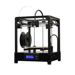پرینتر سه بعدی پروکیوب مدل BS21
