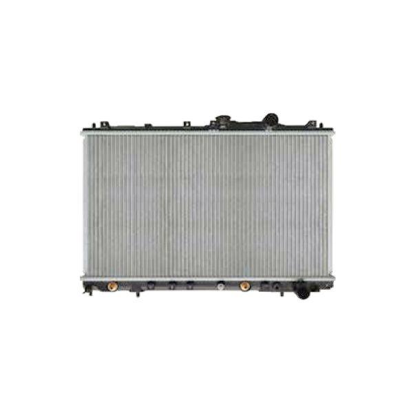 رادیاتور آب آریا مدل AMC-V مناسب برای پروتون ویرا