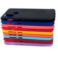 کاور مدل Fr-jl01 مناسب برای گوشی موبایل  سامسونگ  Galaxy A21s thumb 2