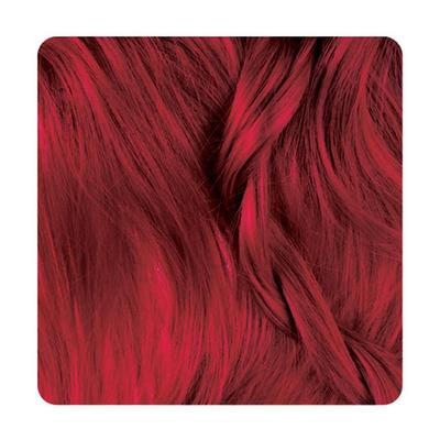 واریاسیون مو آلما شماره 0.88 حجم 15 میلی لیتر رنگ قرمز