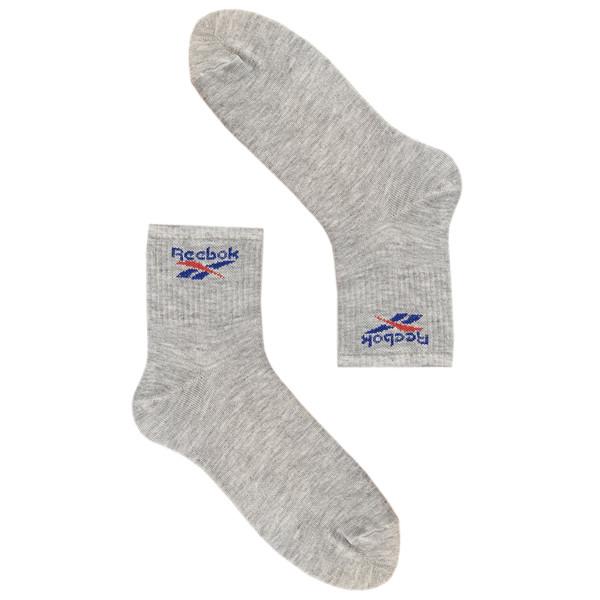جوراب مردانه کد V402