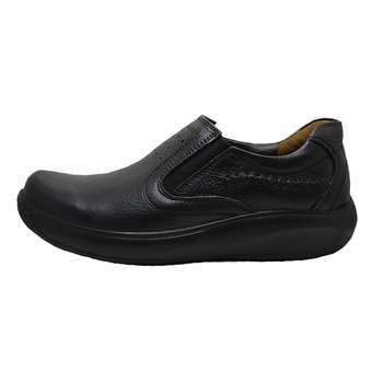 کفش طبی مردانه مدل 0024