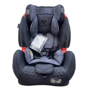 صندلی خودرو کودک لورلی مدل P936