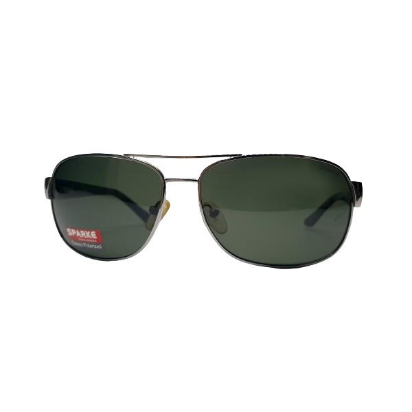 عینک آفتابی مردانه مدل SK5107COL3