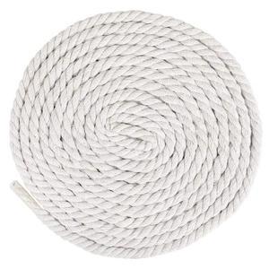 طناب نخی مدل M10