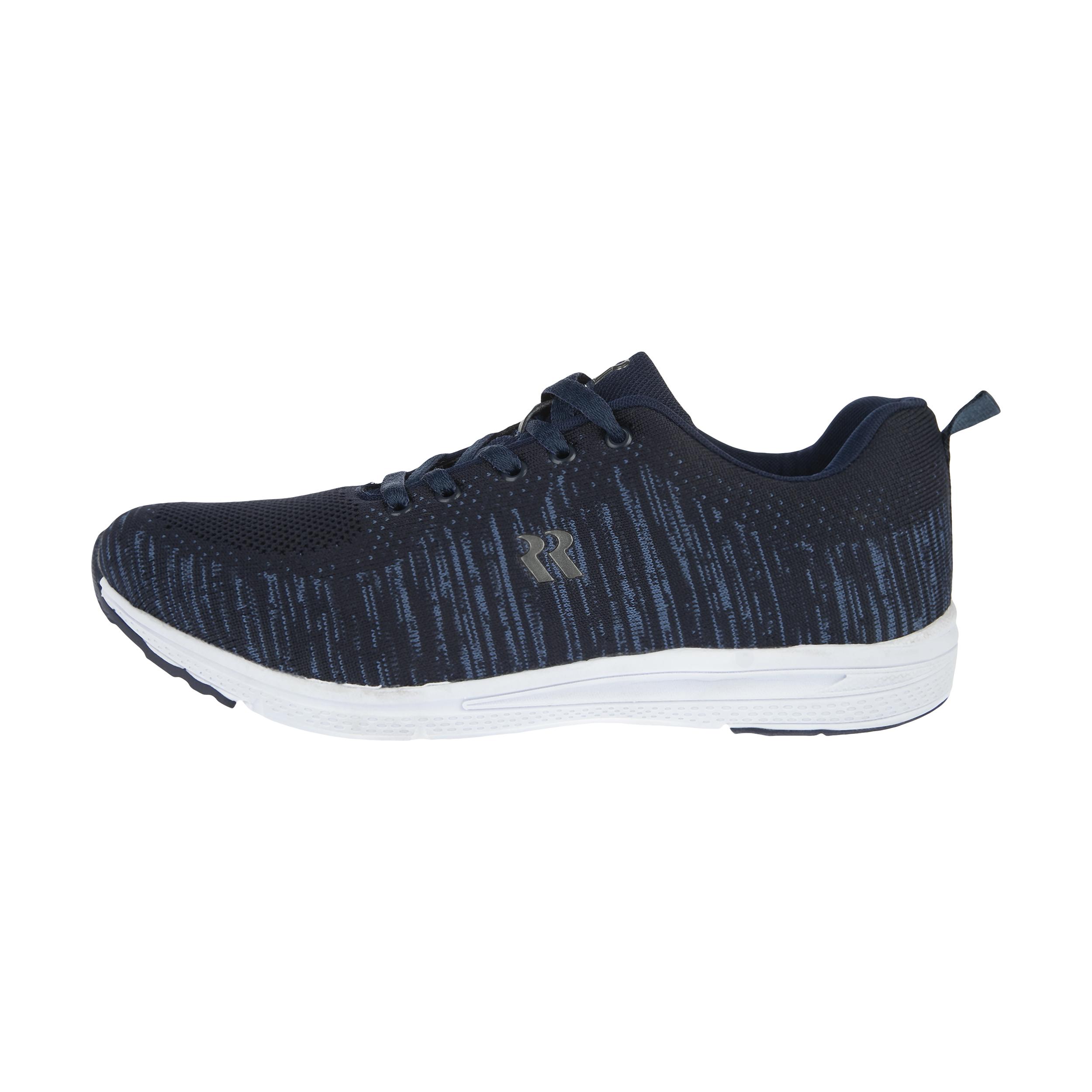 کفش پیاده روی مردانه رومیکا مدل 7S10A503103