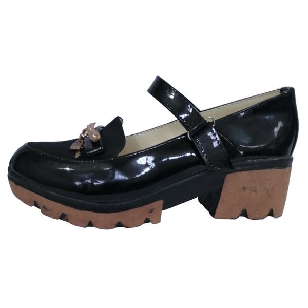 کفش دخترانه کد 148