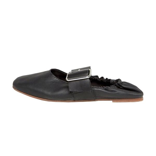 کفش زنانه واگابوند مدل NEA