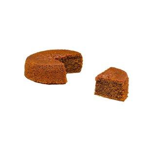 کیک نسکافه مینی کیکخونه - 500 گرم