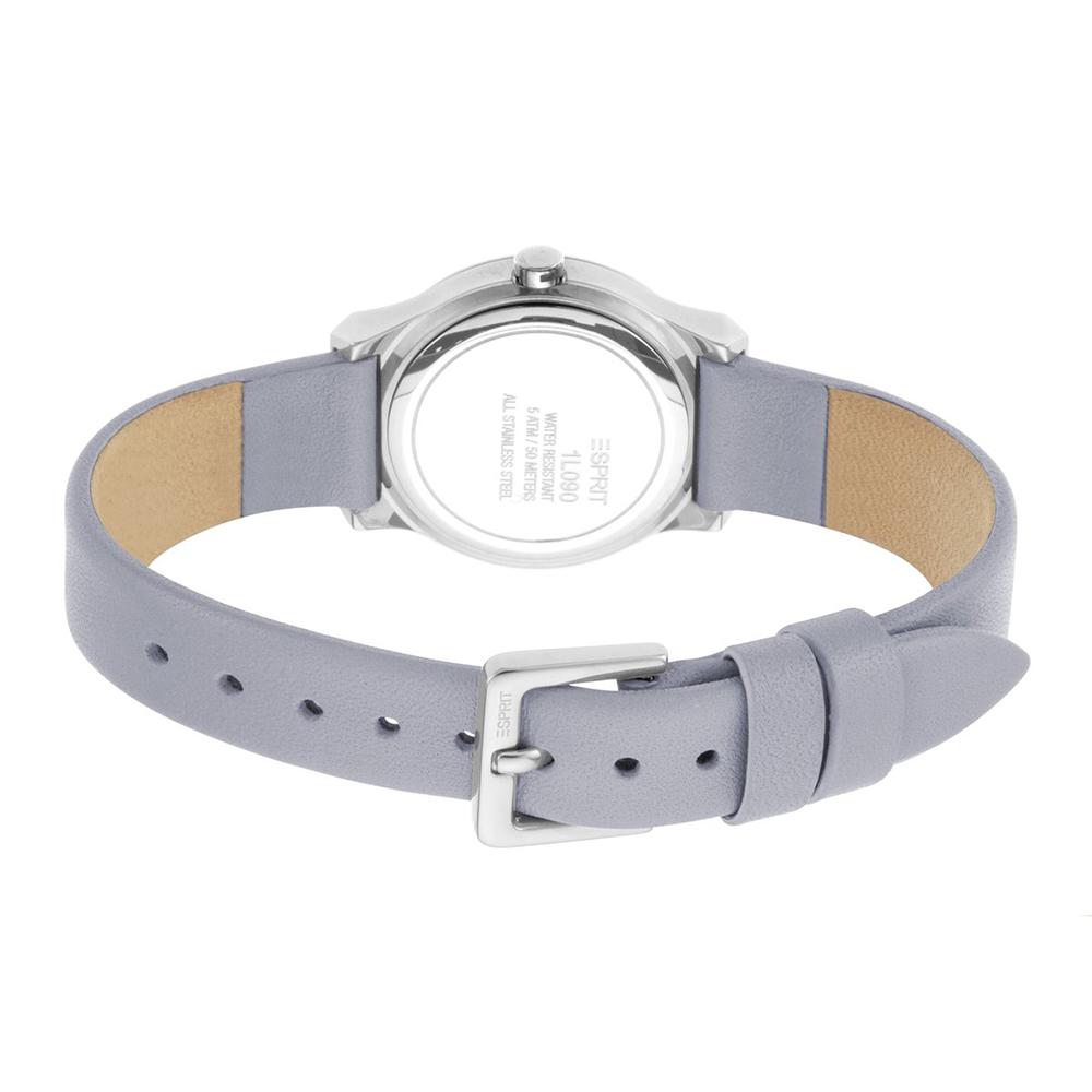 ساعت  زنانه اسپریت مدل ES1L090L0015