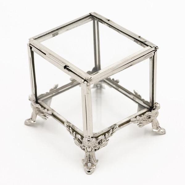 جعبه جواهرات کمند سازه مدل Bx-1